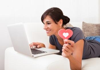 Zoosk dating søk